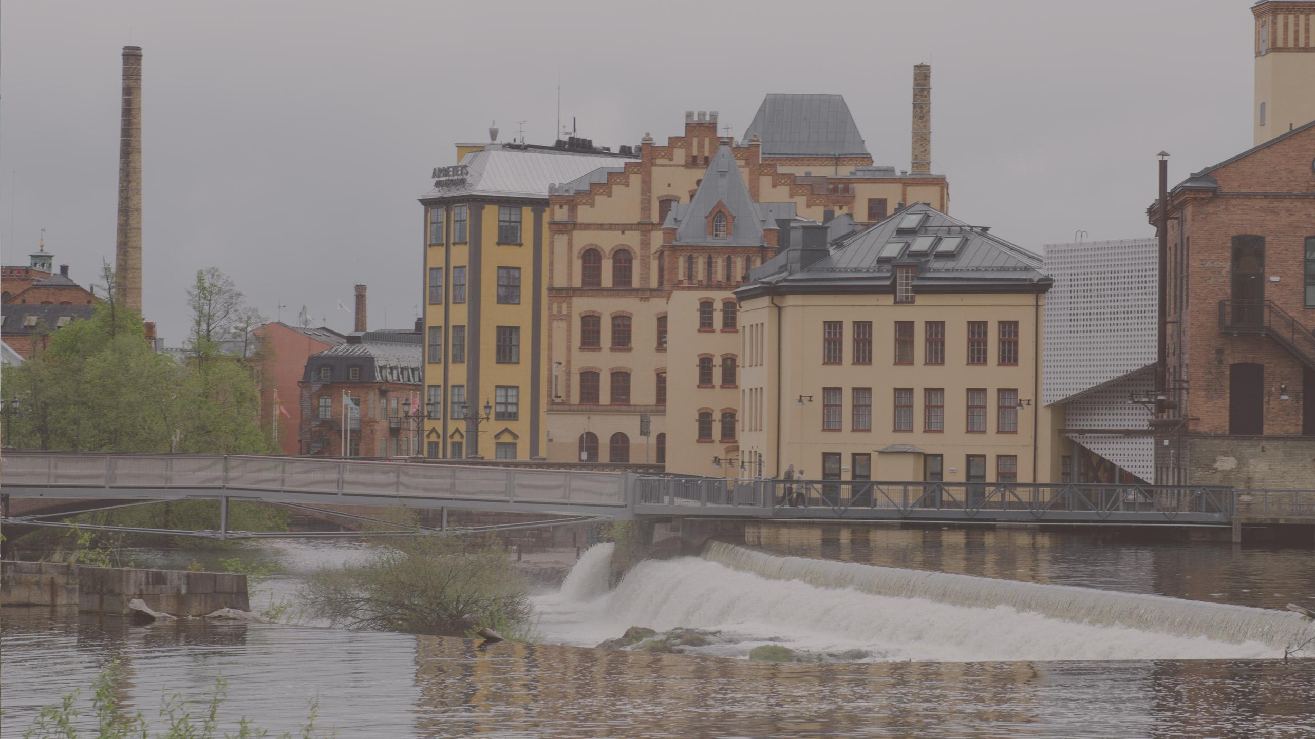 lediga hyreslägenheter norrköping